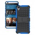 Armor odolné pouzdro HTC Desire 626 - modré