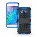 Armor odolné pouzdro Samsung Galaxy J5 - modré