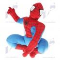 Plyšový SpiderMan 30 cm