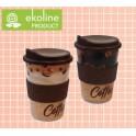 TVAR - Kelímek 2,5 dl Coffee