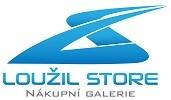 Louzil Store